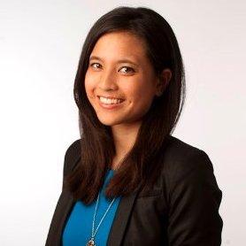 Josephine Cruz linkedin profile