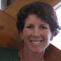 Julia Cassidy Holland linkedin profile