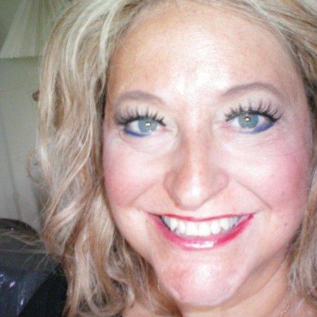 MARY LOU HENDRICKS linkedin profile