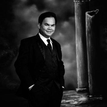 Minh Q Do linkedin profile