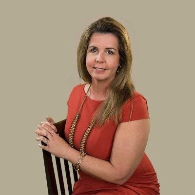 Kimberly A. Bailey linkedin profile