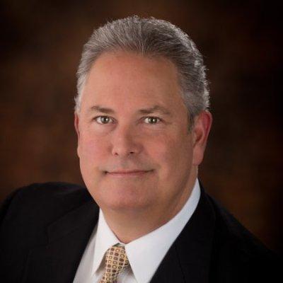 Drew F. Baker linkedin profile