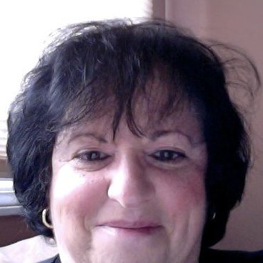 Sherry Cohen - 304 Records Total - People Finder