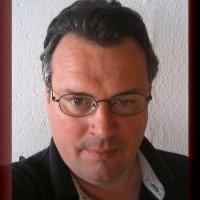 James J Boyle IV linkedin profile