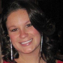 Sarah Martin Macko linkedin profile