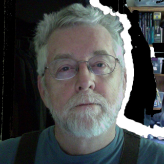 Allan J Jones linkedin profile
