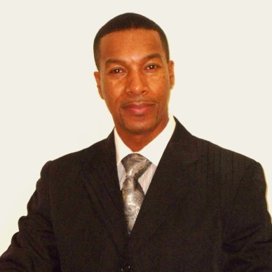 Steven L Adams linkedin profile