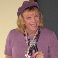 Debra Davis linkedin profile