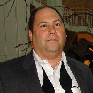 Elliot V Jones linkedin profile