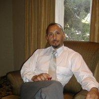Alberto Moreno linkedin profile
