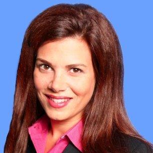 Ana Maria Gonzalez Wood, JD*, CFP®, CLU®, CHFC® linkedin profile