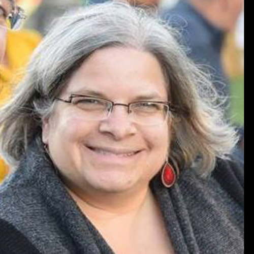 Mary Ann Tobin linkedin profile