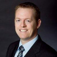Dr. Ryan Adams linkedin profile