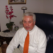 J Paul Smith linkedin profile