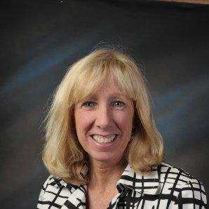 Barbara J Groff linkedin profile