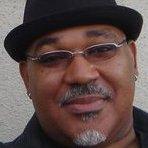 J Bernard Moore linkedin profile
