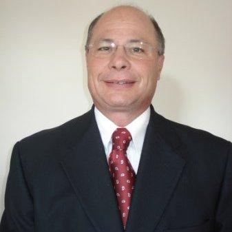 William P Ward Jr. linkedin profile