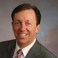 Jeffrey Sharpe linkedin profile