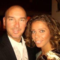 Steve & Jaklina Bailey linkedin profile