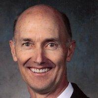 Charles F Kettering III linkedin profile