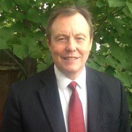 Bryan Howe linkedin profile
