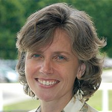 Ann Miller linkedin profile