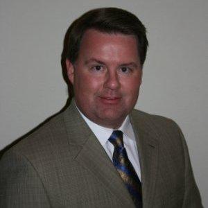 John Barber linkedin profile