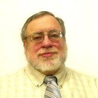 William Beyer linkedin profile