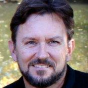 Scott W. Palmer linkedin profile