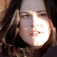 Shana Young linkedin profile