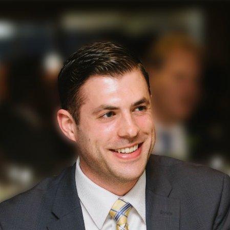 Jason W Henderson linkedin profile