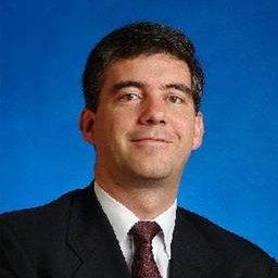 Hugo P. Martinez linkedin profile