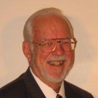John C. Randall linkedin profile
