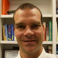 Brian Prowell linkedin profile