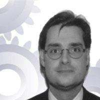 Eric T. Green linkedin profile