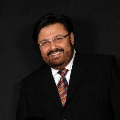 Aslam Khan Ph.D. EE linkedin profile