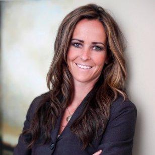 Sara Becker Jones linkedin profile