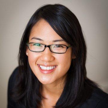 Judy (Pham) Wang linkedin profile
