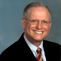 Michael B. Joseph linkedin profile