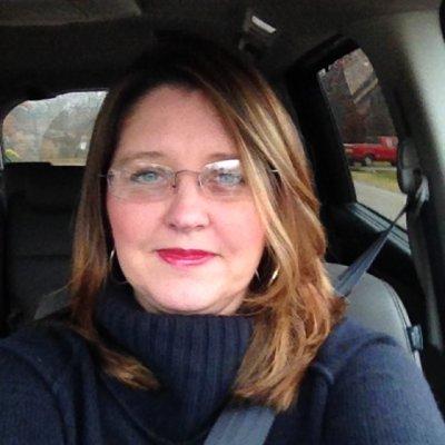 Cindy Howell King linkedin profile