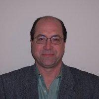 Kevin Dutton linkedin profile