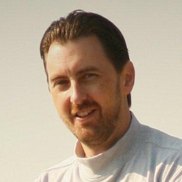 William Ward linkedin profile