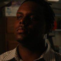 Arthur L. Jones linkedin profile