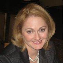 Margaret Sarah Alexander linkedin profile