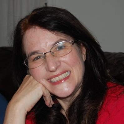 Beverly Ann Curtis linkedin profile
