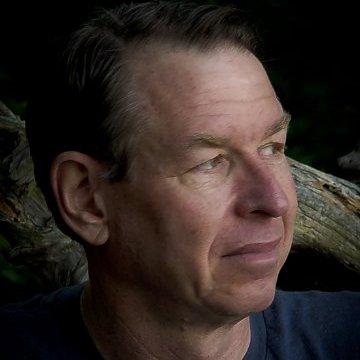 John L Barger linkedin profile