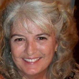 Pamela Ballard linkedin profile