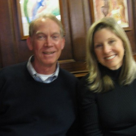 Susan Davis linkedin profile