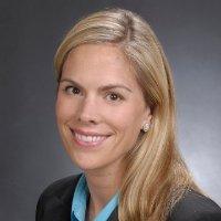 Julia Carpenter linkedin profile