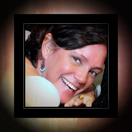 Julie Danelle Green linkedin profile